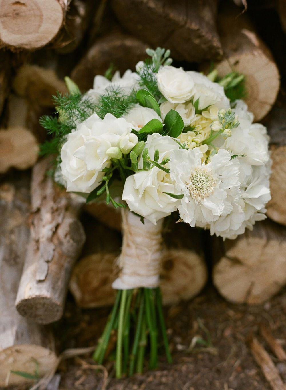 Karine Carl Dunton Hot Springs Aprils Garden Weddings